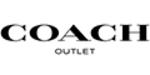 Coach Outlet promo codes