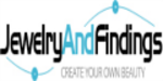 JewelryAndFindings promo codes