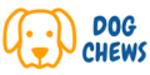 Dog Chews Store UK promo codes