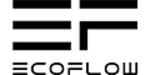 EcoFlow promo codes