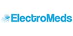 ElectroMeds promo codes