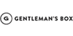 Gentleman's Box promo codes