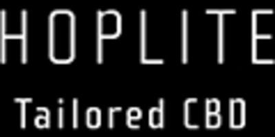 Hoplite Collective promo codes