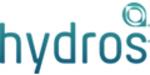 Hydros Bottle promo codes