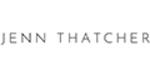 Jenn Thatcher Art promo codes