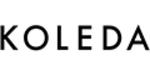 KOLEDA UK promo codes