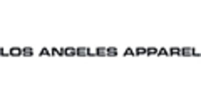 LA Apparel promo codes