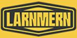 Larnmern Safety promo codes