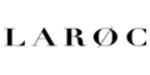 LaRoc Cosmetics UK promo codes
