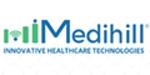 Medihill promo codes