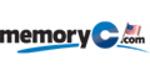 MemoryC Inc. promo codes