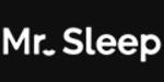 Mr. Sleep promo codes