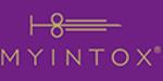 Myintox UK promo codes