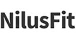 NilusFit promo codes