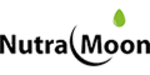 nutra moon promo codes