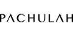 Pachulah promo codes