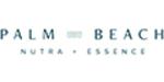 Palm Beach Nutra + Essence promo codes