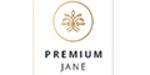 PJ Marketing promo codes