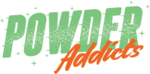 Powder Addicts promo codes