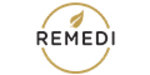 Remedi promo codes