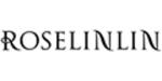 Roselinlin UK promo codes