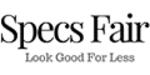 SpecsFair promo codes