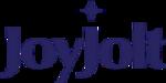 JoyJolt promo codes