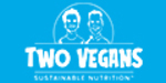 Two Vegans Mission promo codes