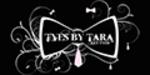 Tyes By Tara promo codes