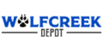 Wolf Creek Depot promo codes