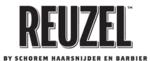 Reuzel promo codes