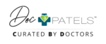 DocPatels promo codes