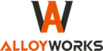 Alloy Works promo codes