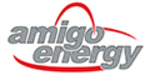 Amigo Energy promo codes