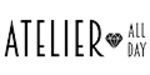 Atelier All Day promo codes