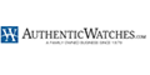 Authentic Watches AU promo codes