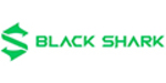 Black Shark promo codes
