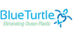 Blue Turtle Project promo codes