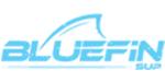 Bluefin SUP UK promo codes