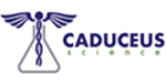 Caduceus Science promo codes