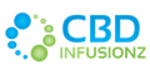 CBInfusionz promo codes