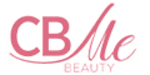 CBMe Beauty promo codes