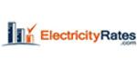 ElectricityRates.com promo codes