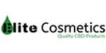Elite Cosmetics promo codes