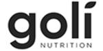 Goli Nutrition promo codes