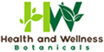 Health and Wellness Botanicals promo codes