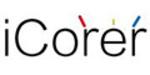 iCorer promo codes