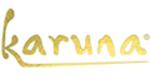 Karuna Skin promo codes