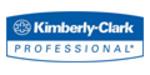 KC Professional promo codes