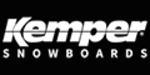 Kemper Snowboards promo codes
